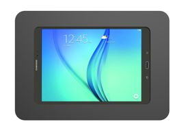 ROKKU SECUREENCLOSURE GALAXY TAB 4 10.1