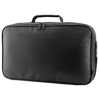 4350 Projector Soft Carry Case