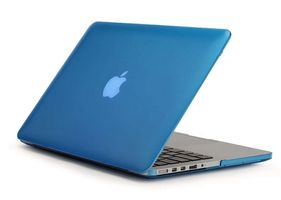 KMP Protectionf.Apple f. MacBook (1115130105)