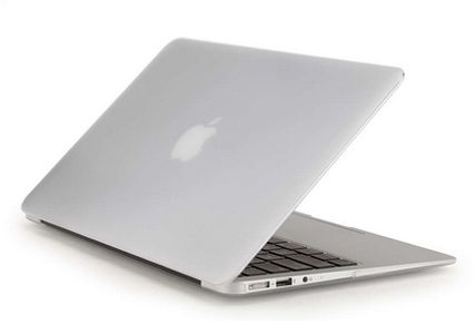 KMP Protectionf.Apple f. MacBook (1215110100)