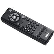 4350 Projector Remote Controller