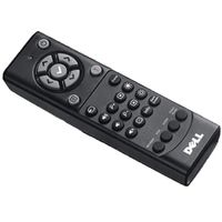 4350 Projector Replacement Remote Controller