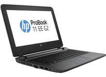 HP PB i3 11.6 4GB/ 128(ML)