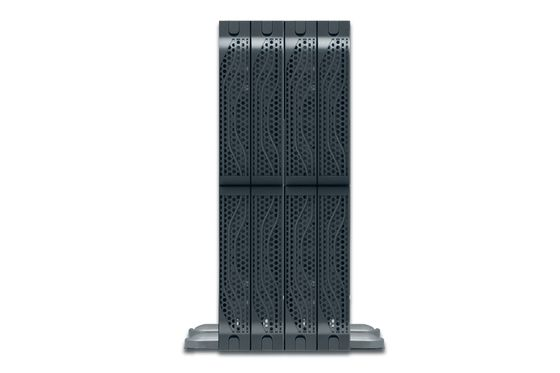 DIGITUS DAKER 2KVA BATTERY RACK EXTENSION FOR A-17061            IN ACCS