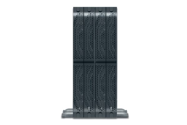 DAKER 2KVA BATTERY RACK EXTENSION FOR A-17061 IN