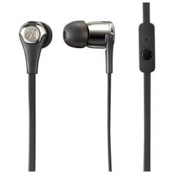 ASUS EL33 In-Ear Headset - schwarz (90XB02T0-BHS000)
