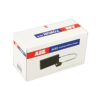 Battery Charger for AD01