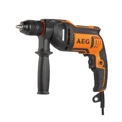 SBE 705 RE Impact Drill