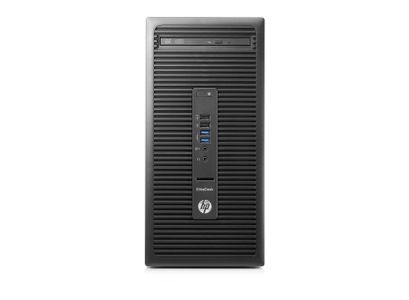 HP ED 705 G2 MT A10-8750B 3.6GHZ +USB COUNTRY KIT FOR SWEDEN SE (M9B20EA#ABS)