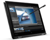 LENOVO ThinkPad X1 Yoga (3rd gen) i7-8550U 8GB 256GB 14inch WQHD Touch Screen 4G (inc 3Y OS Warranty) (20LD002JMX)