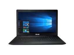 NOTEBOOK F553SA-XX242T