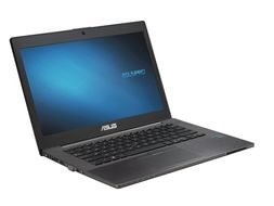 ASUS Pro Advanced B8430UA 14_ i5-6200U HD 520 8GB 256 SSD Win 10 Pro DP (B8430UA-FA0177E)