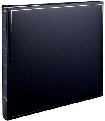CHAMPAGNE black 35x35 70 white Pages 1019808