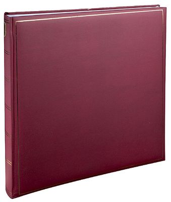 CHAMPAGNE wine red 35x35 70 white Pages 1019809