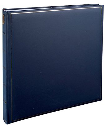CHAMPAGNE blue 35x35 70 white Pages 1019807