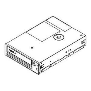 DELL LTO5-140 6Gb SAS Drive - Kit (440-11839)