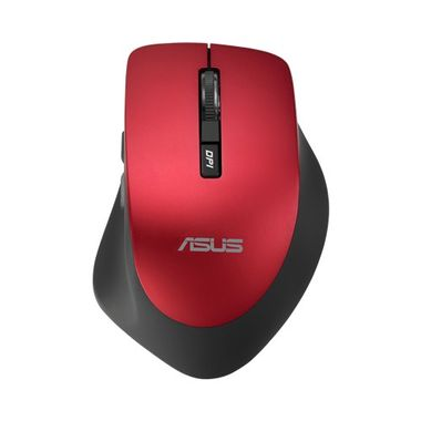 Wireless Mouse Red WT425