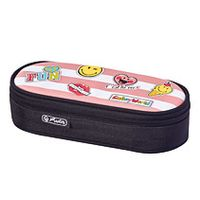 Faulenzer airgo Smiley World Girly