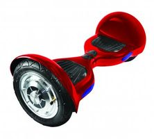 Smart Scooter 10 SD-0024R Max. Speed 15 km/h rot