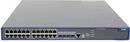 Hewlett Packard Enterprise 5120-24G-POE+ (370W) SI SWITCH