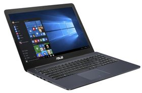 NOTEBOOK L502SA-DM059T