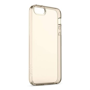 ShocWave Sleeve gold iPhone SE AirProtect F8W716btC02