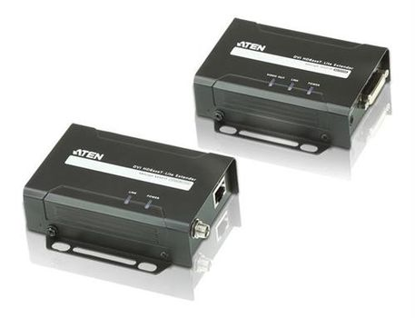 ATEN VE601 HDBaseT-Lite Extender (VE-601-AT-G)