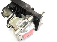 BARCO Original  Lamp For BARCO RLM W12 Projector (R9801087)