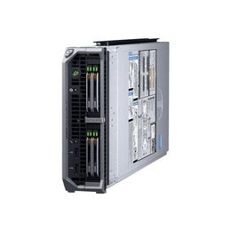 DELL PowerEdge M630P E5 2660v3