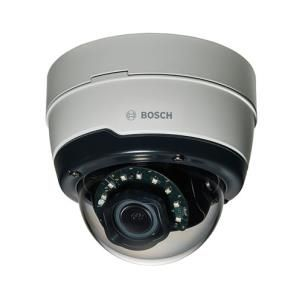 FLEXIDOME IP OUTDOOR 4000 HD 720P 3-10MM                      IN CAM