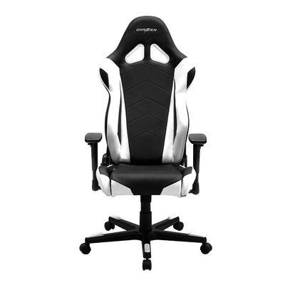 Racing Gaming Chair bk/wh OH/RE0/NW