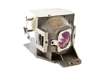 Original  Lamp For ACER H6518BD Projector
