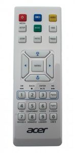 ACER Remote Control (MC.JK211.007)