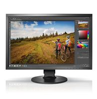 "ColorEdge CS2420 24.1"" 16:10 1920 x 1200 IPS"