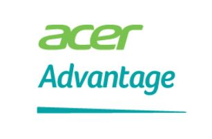 ACER PC ACER Advantage 3 Y. ons nbd AiO V (MC.WPAAP.A04)