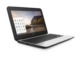 Chromebook 11 N2840 11.6 4GB/16 (ML)