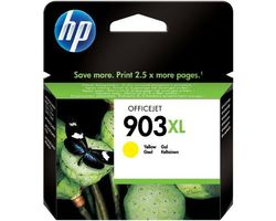 HP Ink/903XL HY Yellow Original (T6M11AE#301)