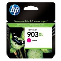 Magenta Ink Cartridge No. 903 XL