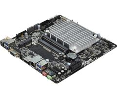 MB Intel ASRock J3160TM-ITX