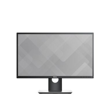 24 Monitor P2417H 60.4cm DELL UPGR