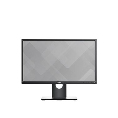 22 Monitor P2217H 54.6cm DELL UPGR