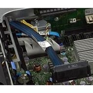 DELL Ctrl, 16G FC, 2U MD38xxF, DELL UPGR (403-BBFS)