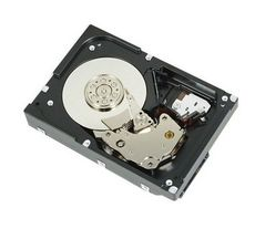 Dell - Solid state drive DELL UPGR