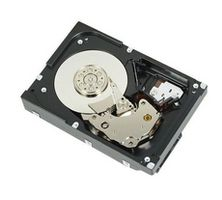 DELL - Solid state drive (400-AFOV)