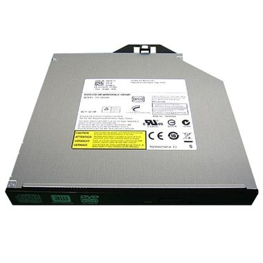CUS, DVD+/ -RW, 16X, SATA, HH, PLDS DELL UPGR