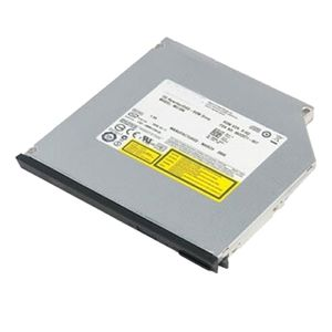 DELL Kit - DVD,SATA for PowerEdge (429-AAQP)