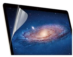 Protective Film transparent for 13  MacBook Air 2015