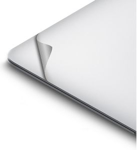 KMP Protectionf.Apple f. MacBook (1315128003)