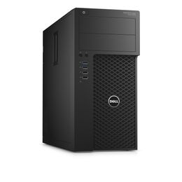 DELL Precision T3620 i5-6500 8GB