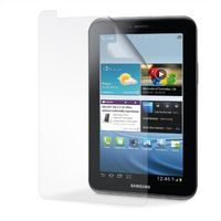 Samsung Galaxy Tab2 7_ TotalGuard Clear